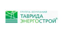 ООО «ТЭС»