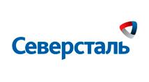 АО «Воркутауголь»